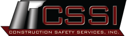Construction Safety Services Inc.
